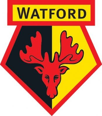 Matchday Bus to the Amex for Watford FC - Saturday 2nd February 2019 - KO 15:00